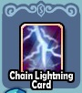 ChainLightning