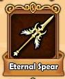 Eternal Spear