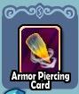 ArmorPiercer