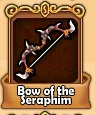 Bow of the Seraphim