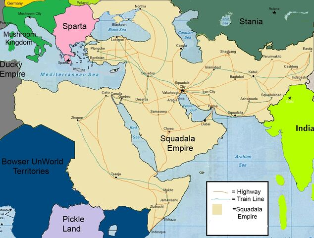 File:Squadala Empire.jpg
