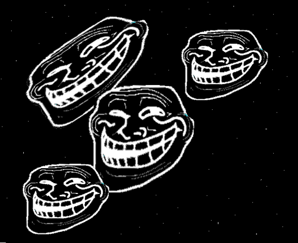File:Trollface Galaxies.png
