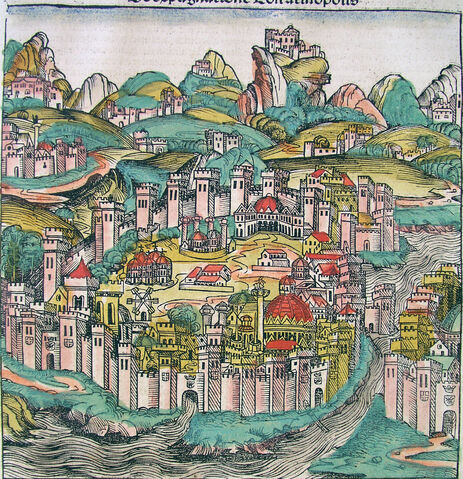 File:Constantinople.jpg