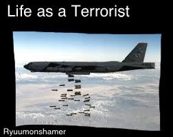 File:Lifeterrorist.jpg