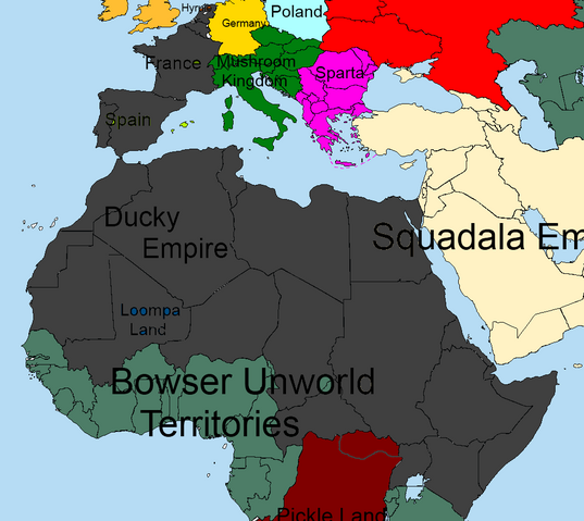 File:Ducky Empire Extent.png