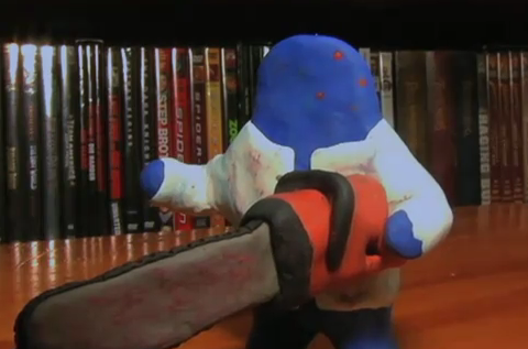 File:Doctor bob with chainsaw.PNG