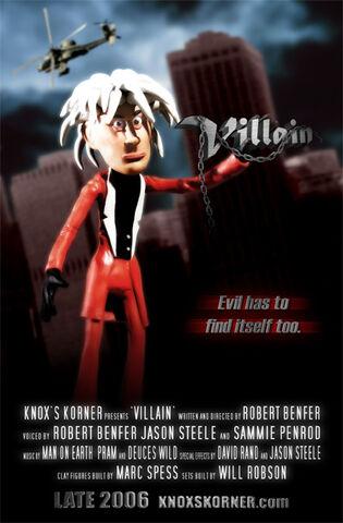File:Villain Poster.jpg
