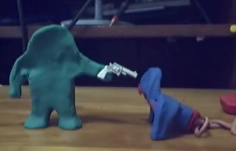 File:Killing a Zombie.PNG