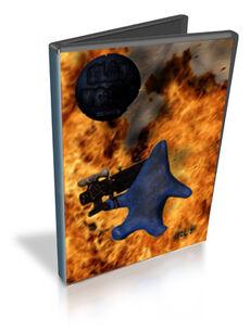 KW V3 DVD