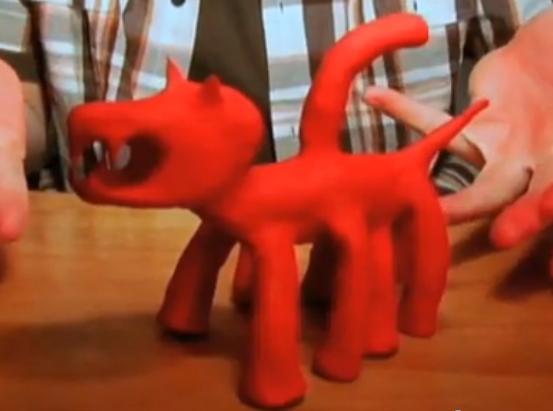 File:Red deer.png