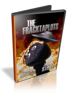 The Fracktaplots
