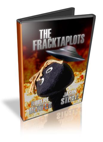 File:The Fracktaplots.PNG