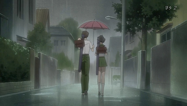 File:Ep-3.PNG