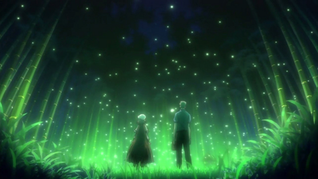 File:Ep-5.PNG