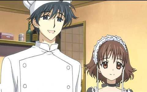 File:Yumi and her boss.jpg
