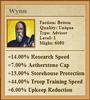 AdvisorWynn