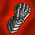Gauntlet of Courage-icon
