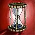 Morgana's Hourglass-icon