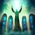 Renaming Ritual-icon