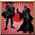 File:VeteranVolunteers.png