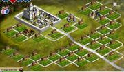 Level 11 city Field