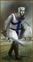 Swordsman-icon