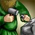 Gnomish Stone Cutter-icon