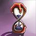 Merlin's Hourglass-icon