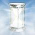 Divine Hourglass-icon