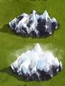 File:Mountains2.jpg