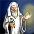 Druidic Blessing-icon