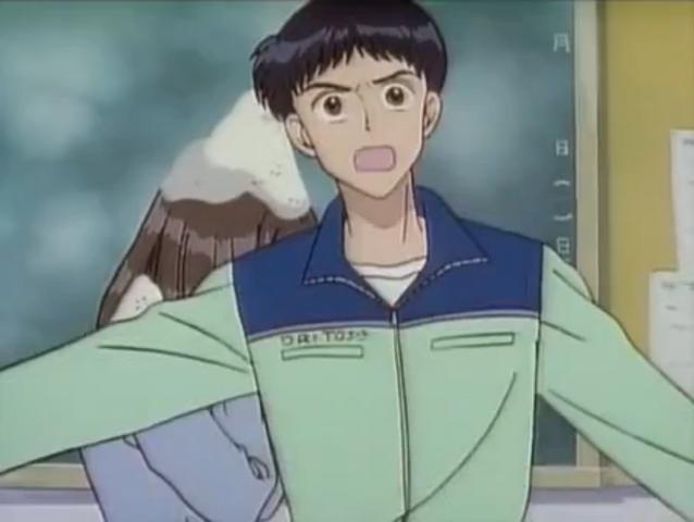 File:Tanaka.png