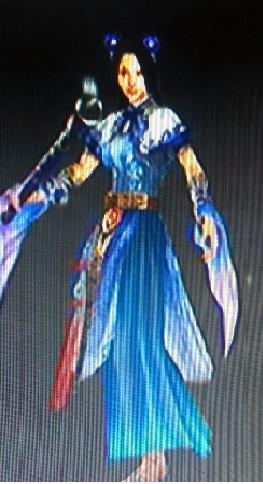 Zhuo Cai