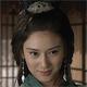 File:Xiao Qiao 5.png