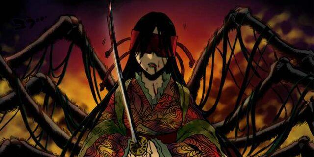 File:Mumeno Jorogumō.jpg