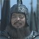 File:Xiahou Dun 1.png