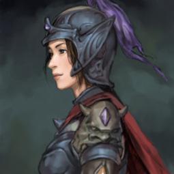 File:Created-Female-46.jpg
