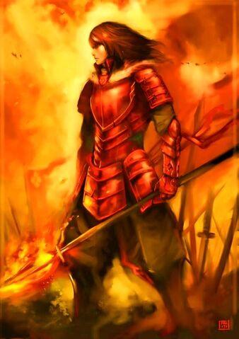 File:Crimson General.jpg
