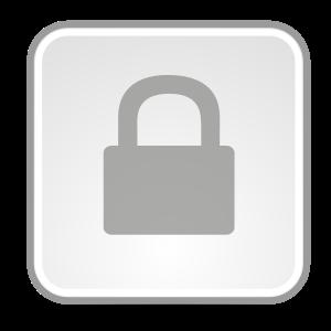Datei:Emblem-readonly.png