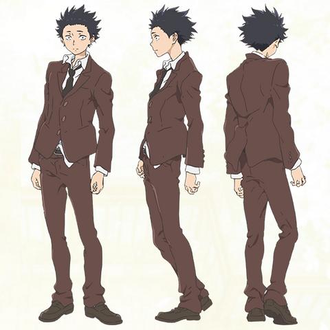 File:Ishida Shouya uniform.png