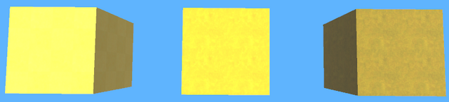 File:MaterialSand.png
