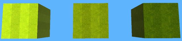 File:MaterialGreen.png