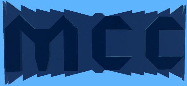 File:ClanMCC.png