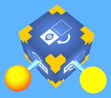 File:ObjectEnabler.jpg