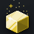 File:GoldBlock.png