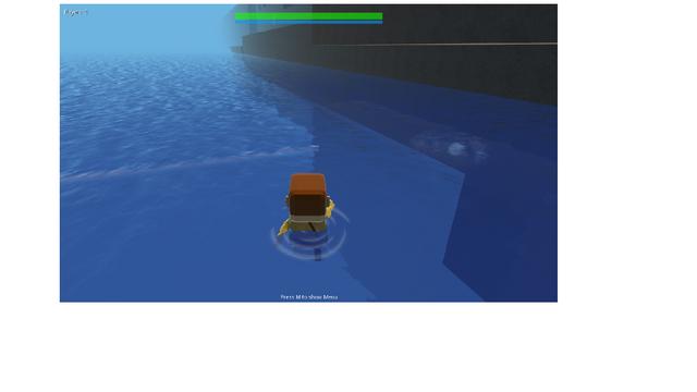 File:Water Glitch - KoGaMa.png