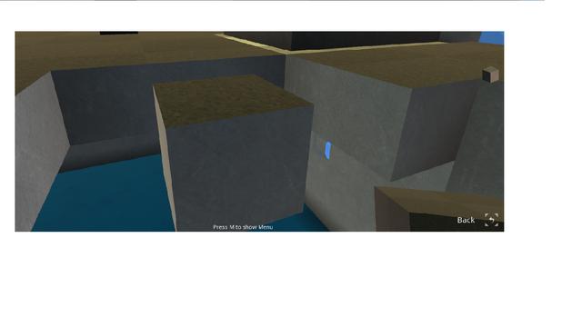 File:Image of Flatblocks - KoGaMa.png