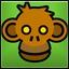 File:Monkey Badge.png