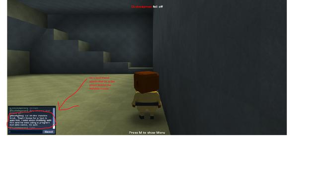 File:KoGaMa Screenshot.png