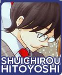 Hitoyoshi